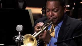 Wynton Marsalis Eric Clapton - The Last Time