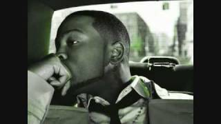 Pleasure P - Change Positions