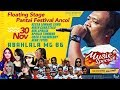 Live Streaming Music Special Ancol Abah Lala Mg 86  Playlist Mp3 - Mp4 Stafaband