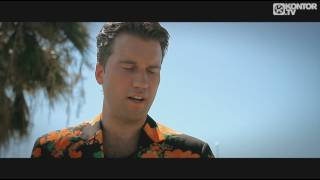 Download DJ Antoine feat. Tom Dice - Sunlight (Official Video HD) Mp3 and Videos