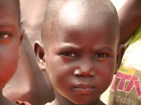 Les Super Kadumaa - Srodede and Ga Nya Glo  ( Togo )