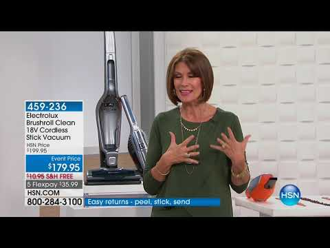 HSN   Home Solutions 09.12.2017 - 07 PM