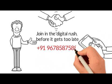 WISTECH Broadband, Start ISP in your Village, town, society and city - Codebits Technologies LLP