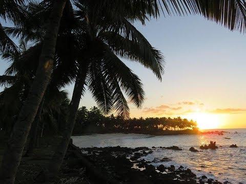 رحلتي الى جزر القمر - العاصمة موروني My trip to Comoros. Moroni