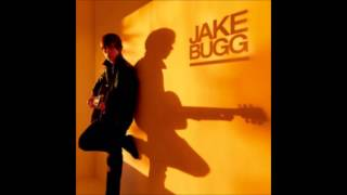 Jake Bugg -Storm Passes Away (Shangri-La 2013)