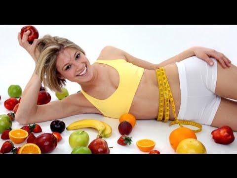 10 Buah Yang Bisa Menurunkan Berat Badan