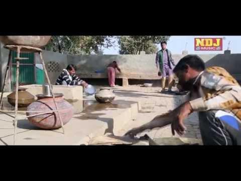Bahu Le Aao Mol Ki | Haryanvi New Super Hit Funny...