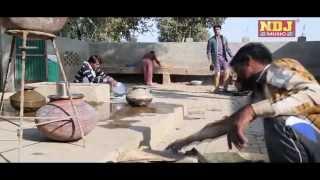 Bahu Le Aao Mol Ki | Haryanvi New Super Hit Funny Comedy Song 2015 | NDJ | PK Rajli | Vinu Gaur
