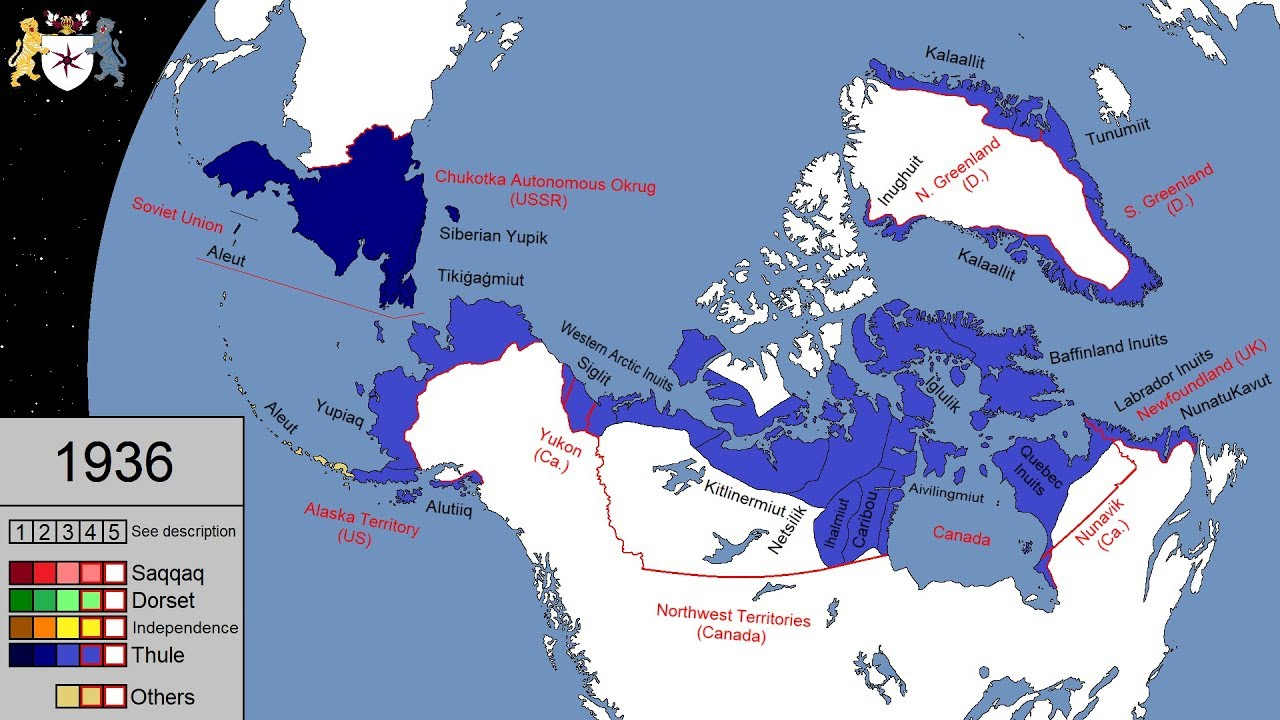 Map Of America Showing Alaska Picture Ideas References