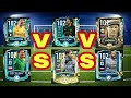 WHO's the BEST GK in FIFA mobile 20?