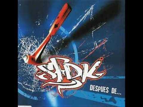 sfdk rip (original rap)