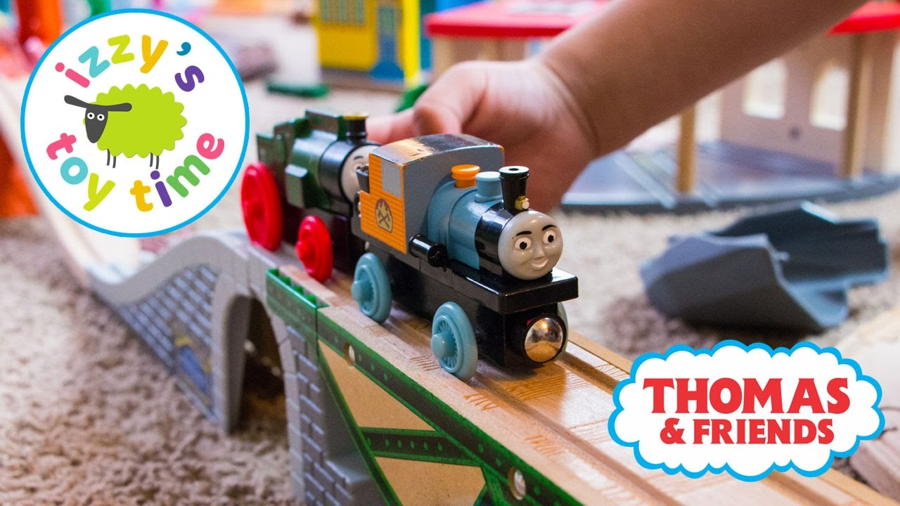 Thomas and Friends Play Table | Thomas Train Track with Bubs | Trackmaster Brio Toy Trains for Kids & Thomas and Friends Play Table | Thomas Train Track with Bubs ...
