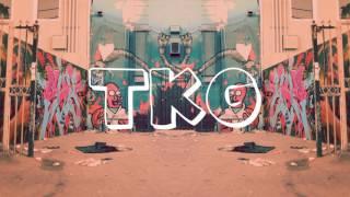 Super Funky Jazzy Feel-Good Hip Hop Beat | Prod. ThatKidGoran