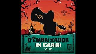 Baixar Gusttavo Lima - Perrengue - DVD O Embaixador In Cariri ( Ao Vivo)