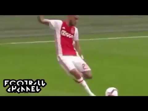 Ajax vs Lyon 4-1 All goals & Full Highlights Europa League