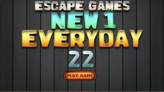 New Games Like Escape Games: New 1 Everyday  Recommendations