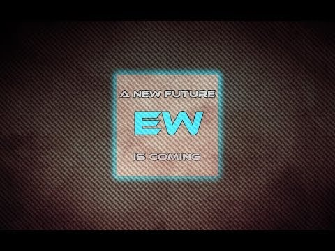 Exotium World News: #1 Spade Utilizzabili In Base Alla Classe Scelta! NEW!
