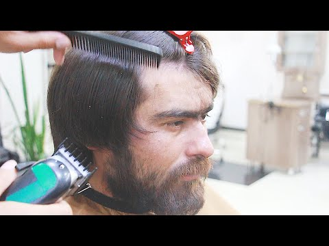 trend-haircut-from-hairdresser,-spectacular-hair-transformation,watch-and-enjoy,-hair-cutting