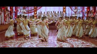 Dola Re Dola - Devdas - FULL SONG - FULL HD - 1080p