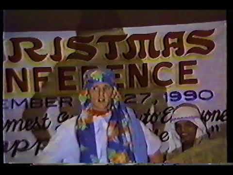 03 Balanga - PQCWM Christmas Conference 1990