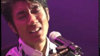 20 - 愛的鼓勵 王力宏 Music Man Concert DVD Wang Leehom Mp3
