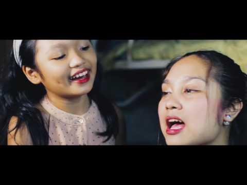 Sesa & Jayd - Kaibigan Mo (Sarah Geronimo & Yeng Constantino Cover)