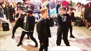 20200215_213222☎️?《Seventeen_#CallCallCall》#Because(비커즈) #La…