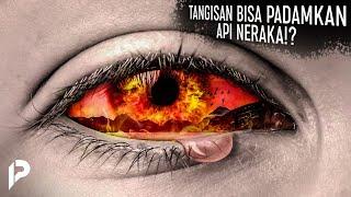 Download Dibalik Keajaiban Air Mata, Ternyata Tangisan Bisa jadi Penyelamat Kamu dari Api Neraka!
