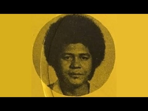 SOMETHING GOT A HOLD ON ME - Arthur Williams