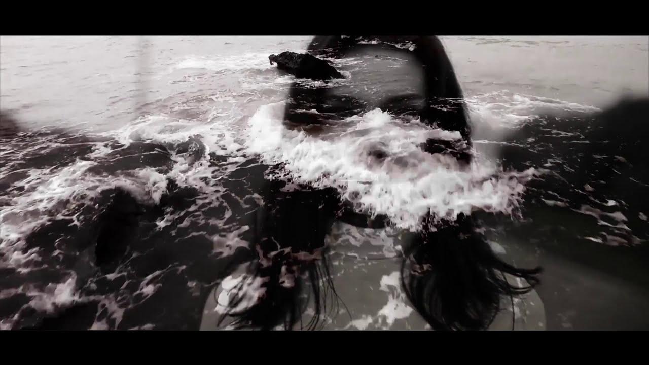 Nicholas Teo 張棟樑『偶像歌手 』官方音樂影像 《Idol Singer》 Official Video