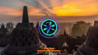 Trap Beat Hip Hop Instrumental Indonesia Gamelan (BY RP BEATS) [Free Copyright]