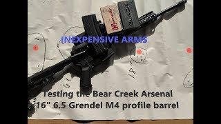 bear creek arsenal videos, bear creek arsenal clips