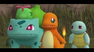 ¿por qué mi charmelion envolv-roblox pokemon #2