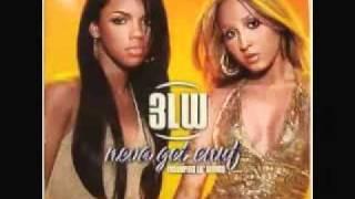 3LW-Neva Get Enuf (featuring Lil
