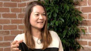 【ダイジェスト】サンドラ・ヘフェリン氏:日本が「ハーフ」にとって生きづらい国だって知ってました? thumbnail