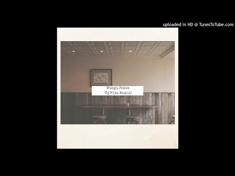Nyashinski - Mungu Pekee (Dj Fita Remix)