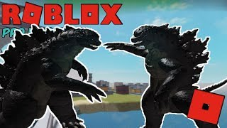 Roblox Project Kaiju NEW COMBAT SYSTEM COMING! Combat Testing