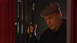 Снежная Любовь (2003) - Романс (исп. Валентин Гафт)