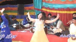 Teri Niat Jo Haai Assin   Zafar Abbas Jani   New Punjabi Saraiki Song   Lilla Shareef Mehfil