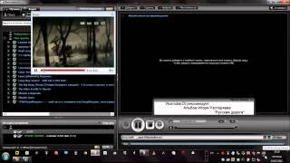 Программа для скачивания музыки и видео с Контакта(, 2014-07-13T09:32:32.000Z)