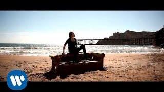 Luz - ¿Por Qué No Vuelves, Amor? (Videoclip oficial)