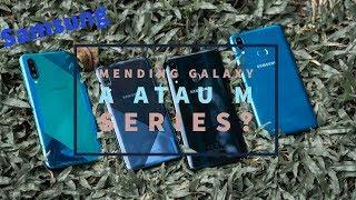All Samsung Phones Evolution 1988-2020.