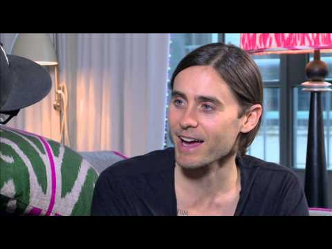 30 Seconds to Mars - The Lowdown | Download Festival