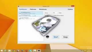 How to Check the Health of your Hard Drive