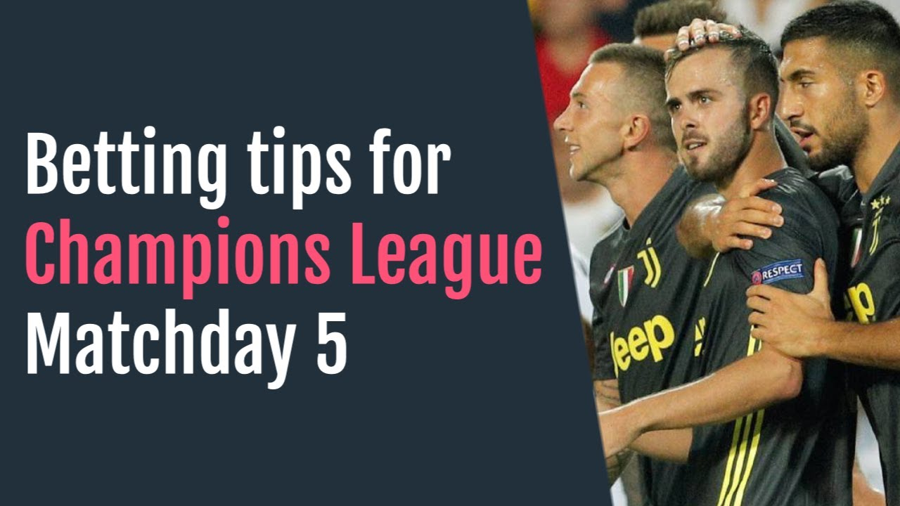 Free Football Betting Tips & Predictions