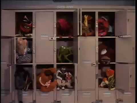 The Muppets Take Manhattan is listed (or ranked) 18 on the list The Best Family Comedy Movies On Netflix