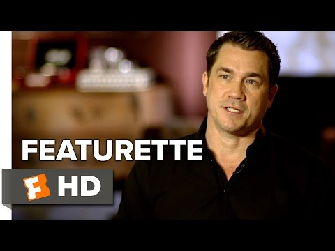 The Girl On The Train Featurette - Tate Taylor (2016) - Emily Blunt Movie