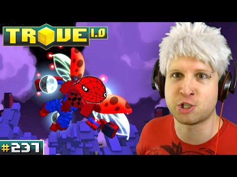 scythe-plays-trove-●-rekt-by-spooder-man!!!-●-let's-play-multiplayer-gameplay-#237