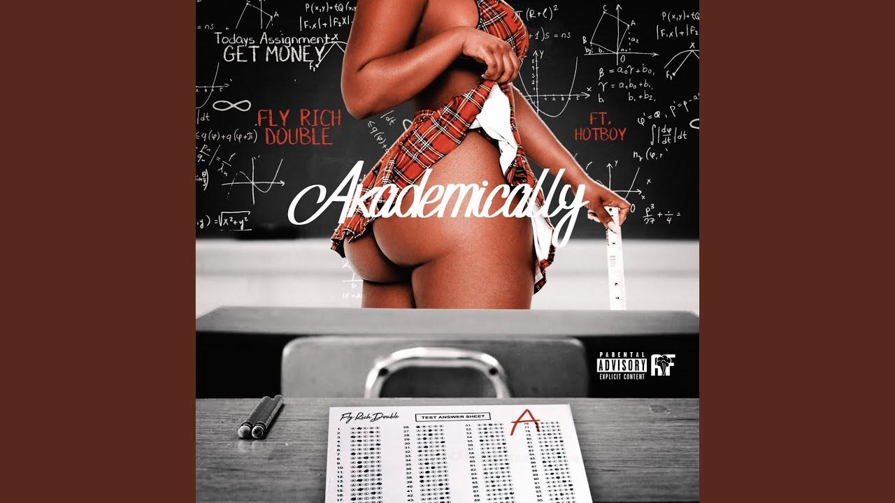 Akademically