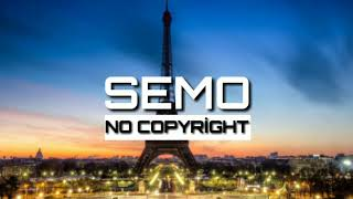 [No Copyright Music] Jazz in Paris